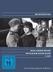 Deutschland bleiche Mutter - Zweitausendeins Edition Deutscher Film 41979. für 7,99€