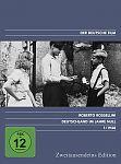 Deutschland im Jahre Null - Zweitausendeins Edition Deutscher Film 11948. für 9,99€