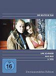 Mau Mau - Zweitausendeins Edition Deutscher Film 21992. für 7,99€