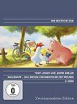 Mullewapp - Zweitausendeins Edition Deutscher Film 32008. für 7,99€