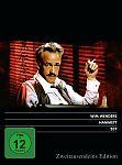 Hammett. Zweitausendeins Edition Film 207. für 7,99€