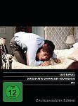 Der diskrete Charme der Bourgeoisie. Zweitausendeins Edition Film 210. für 7,99€
