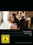 Walk the Line. Zweitausendeins Edition Film 233. für 7,99 €