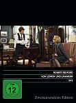 Von Löwen und Lämmern. Zweitausendeins Edition Film 243. für 7,99€