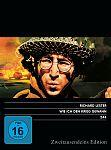 Wie ich den Krieg gewann. Zweitausendeins Edition Film 244. für 7,99€
