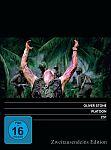 Platoon. Zweitausendeins Edition Film 251. für 7,99€