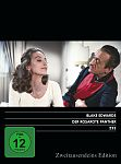 Der rosarote Panther. Zweitausendeins Edition Film 252. für 7,99€