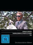 Thomas Crown ist nicht zu fassen. Zweitausendeins Edition Film 254. für 7,99€