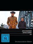 Asphalt Cowboy. Zweitausendeins Edition Film 257. für 7,99€