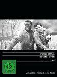 Flucht in Ketten. Zweitausendeins Edition Film 268. für 7,99€