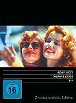 Thelma & Louise. Zweitausendeins Edition Film 274. für 7,99€