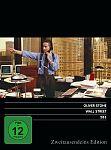 Wall Street. Zweitausendeins Edition Film 283. für 7,99€