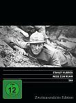 Wege zum Ruhm. Zweitausendeins Edition Film 284. für 7,99€