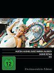 Casino Royale. Zweitausendeins Edition Film 294. für 7,99€