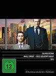Wall Street - Geld schläft nicht. Zweitausendeins Edition Film 295. für 7,99€