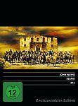 Alamo. Zweitausendeins Edition Film 296. für 7,99€