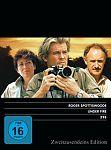 Under Fire. Zweitausendeins Edition Film 298. für 7,99€