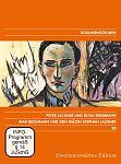 Max Beckmann und sein Mäzen Stephan Lackner. Zweitausendeins Edition Dokumentationen 50. für 7,99€
