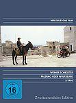 Palermo oder Wolfsburg - Zweitausendeins Edition Deutscher Film 71980. für 7,99€