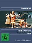 Die 120 Tage von Bottrop - Zweitausendeins Edition Deutscher Film 31997. für 7,99€