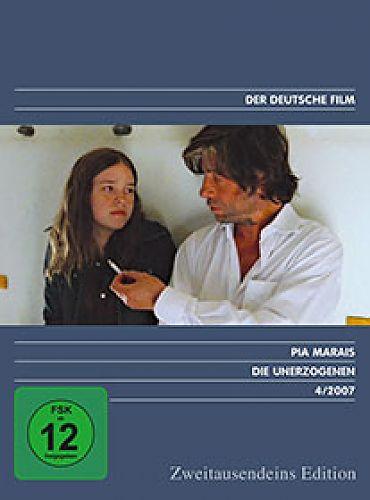 Die Unerzogenen - Zweitausendeins Edition Deutscher Film 42007. für 7,99€