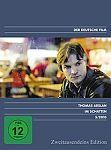 Im Schatten - Zweitausendeins Edition Deutscher Film 52010. für 7,99€