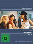 Abgeschminkt - Zweitausendeins Edition Deutscher Film 31992. für 7,99€