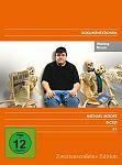 Michael Moores Sicko. Zweitausendeins Edition Dokumentationen 54. für 7,99€