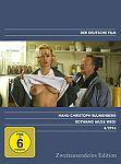 Rotwang muß weg - Zweitausendeins Edition Deutscher Film 41994. für 7,99€