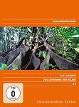 Das Geheimnis der Bäume. Zweitausendeins Edition Dokumentationen 55. für 9,99€
