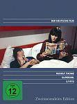 Supergirl - Zweitausendeins Edition Deutscher Film 51970. für 7,99€