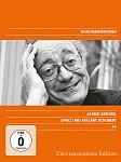 Alfred Brendel spielt und erklärt Schubert. Zweitausendeins Edition Dokumentationen 56. für 29,99€
