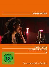 20 Feet from Stardom. Zweitausendeins Edition Dokumentation 57. für 9,99€