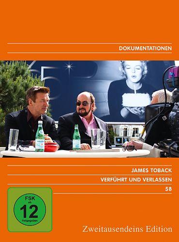 Verführt und Verlassen. Zweitausendeins Edition Dokumentation 58. für 9,99€