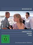 Jerichow - Zweitausendeins Edition Deutscher Film 52008 für 7,99€