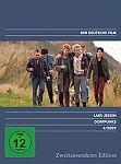 Dorfpunks - Zweitausendeins Edition Deutscher Film 42009 für 7,99€