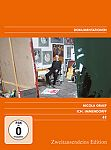 Ich. Immendorff. Zweitausendeins Edition Dokumentationen 62. für 7,99€