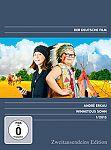 Winnetous Sohn - Zweitausendeins Edition Deutscher Film 12015. für 7,99€