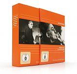 Friedrich Gulda: Die Live-Aufnahmen. Zweitausendeins Edition Dokumentationen 69. für 39,99€