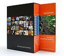 Edition Naturdokumentationen für 37,76€