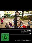 Familie auf Rezept. Zweitausendeins Edition Film 364. für 7,99€