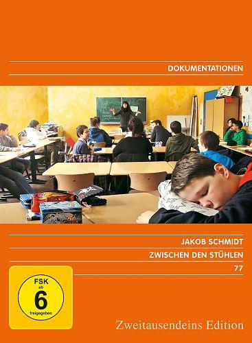 Zwischen den Stühlen. Zweitausendeins Edition Dokumentation 77. für 9,99€