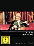 Brust oder Keule. Zweitausendeins Edition Film 374 für 7,99€