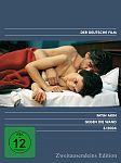 Gegen die Wand. Zweitausendeins Edition Deutscher Film 32004 für 7,99€