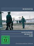 Der neunte Tag. Zweitausendeins Edition Deutscher Film 42004 für 9,99€