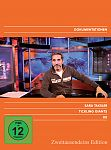 Tickling Giants - Humor als Waffe. Zweitausendeins Edition Dokumentation 80. für 12,99€