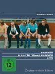 Die Angst des Tormanns beim Elfmeter. Zweitausendeins Edition Deutscher Film 81972. für 7,99€