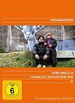 Augenblicke: Gesichter einer Reise. Zweitausendeins Edition Dokumentationen 82. für 9,99€