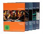 Werner Herzog Paket für 19,99€