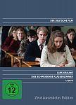 Das schweigende Klassenzimmer. Zweitausendeins Edition Deutscher Film 12018. für 9,99€